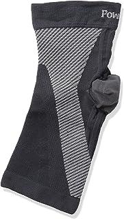 جوراب فشرده سازی آستین Powerstep PF