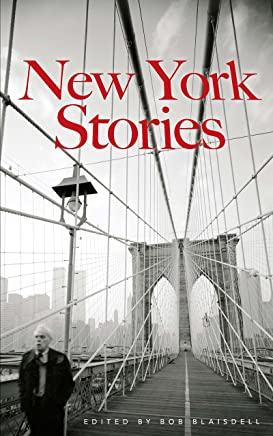 New York Stories (Dover Books on Literature and Drama) (English Edition)