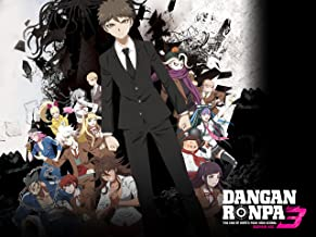 Best danganronpa anime episodes Reviews