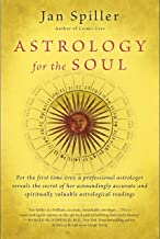 Download Astrology for the Soul (Bantam Classics) PDF