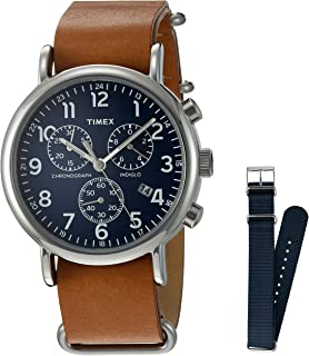 mens analog watches online