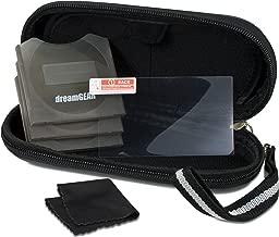 dreamGEAR PSP 7-in-1 Gamer Pack