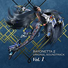 Best bayonetta 2 soundtrack Reviews