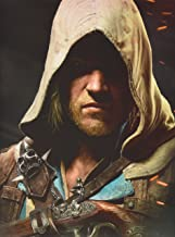 Assassin's Creed IV: Black Flag: The Complete Official Guide