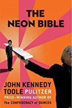 Best the neon bible Reviews