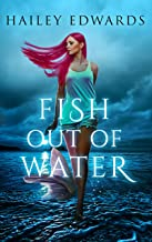 Fish Out of Water (Black Dog Universe)