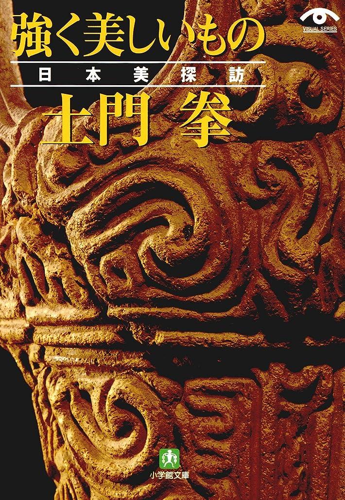 インカ帝国くさびオアシス土門拳 強く美しいもの 日本美探訪(小学館文庫)