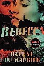 Download Book Rebecca PDF