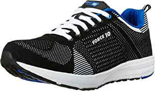 Force 10 (from Liberty) Men's Booster-2 Running Shoes
