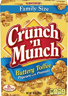 Best munch family pack price Reviews