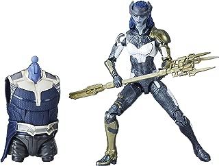 Best marvel legends proxima midnight Reviews