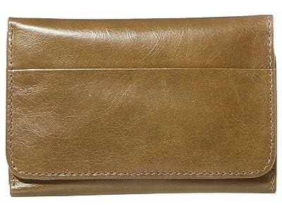 Hobo Jill (Mistletoe) Bags
