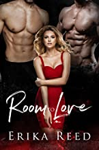 Room To Love: A MMF Bisexual Romance