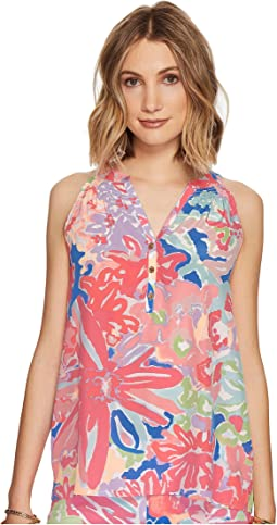 Lilly Pulitzer - Bailey Top