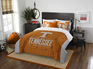 Best university of tennessee bedding sets Reviews