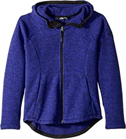 Indi Fleece (Little Kids/Big Kids)