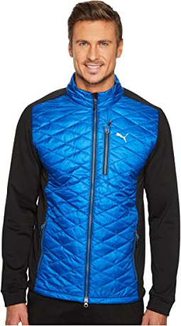 PUMA Golf - PWRWARM Extreme Jacket