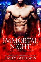 Immortal Night