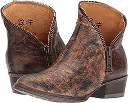 Corral Boots - E1217