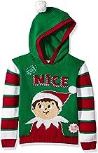 The Elf on the Shelf Boys' Little Sizes 4-7
