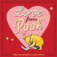 Winnie-The-Pooh: Love from Pooh