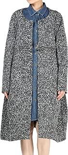 Best ladies summer jackets low price Reviews