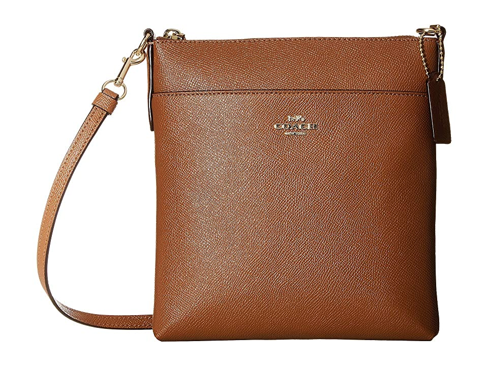 COACH 4580091_One_Size_One_Size