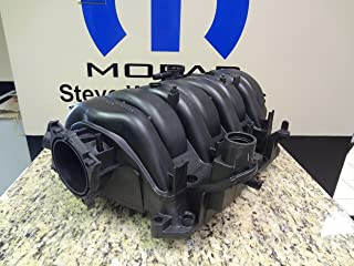 Mopar 05-06 Chrysler Jeep Dodge Intake Manifold 5.7L HEMI Factory OEM
