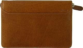 Filofax Lockwood Personal Zip Organiser