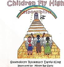 Children Fly High: Responsibility