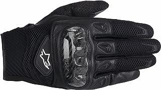 Best alpinestars scheme kevlar motorcycle gloves Reviews