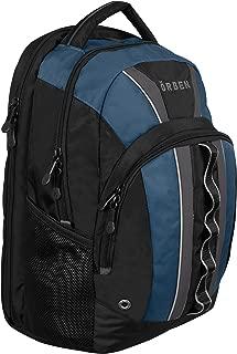 Moore Backpack
