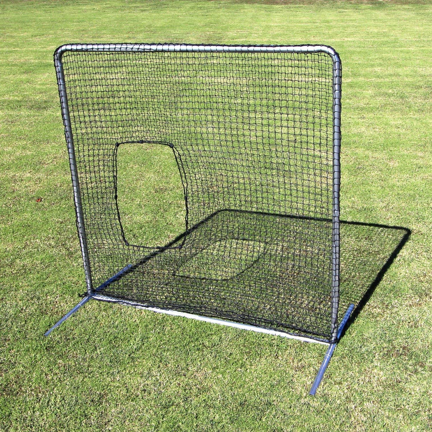 Cimarron Outdoor Sports Gaming Accessories Softball #42 Selling Fees free!! rankings Net 7x7