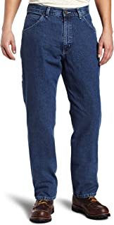 union line carpenter jeans