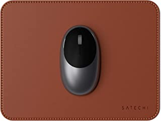 Satechi Eco-Leather Mouse Pad 9.8
