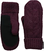 Outdoor Research - Pinball Mittens