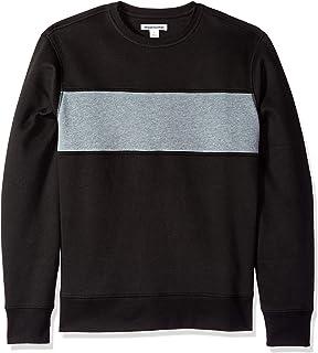 499c00888a3 Amazon.com  Blacks - Fashion Hoodies   Sweatshirts   Clothing ...