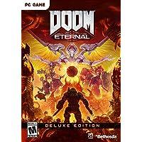 Deals on Chromebook Owners: Doom, Doom II, Stardew Valley Game App PC
