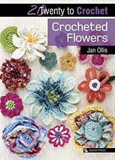 Best artificial flower brooches uk Reviews