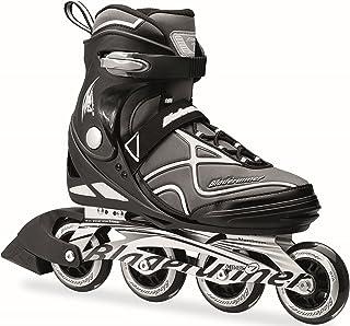 Garlando Axel Roller Skates for Nextreme Artistic Skating