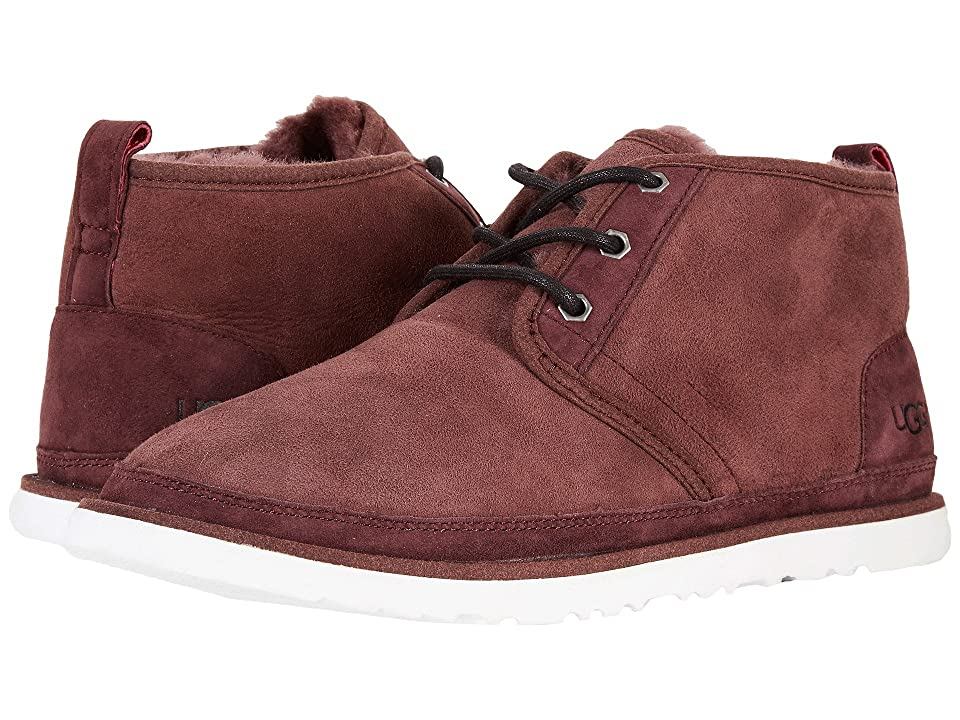 UGG Neumel TF (Cordovan) Men