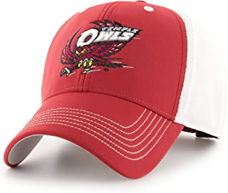 OTS NCAA Mens All-Star Adjustable Hat