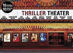 Thriller Theater Box
