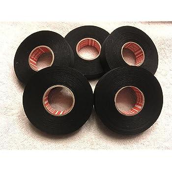 weight20Lbs Box of 2000 Type J Steel Spring Nut Black Phosphate C8024-632-4