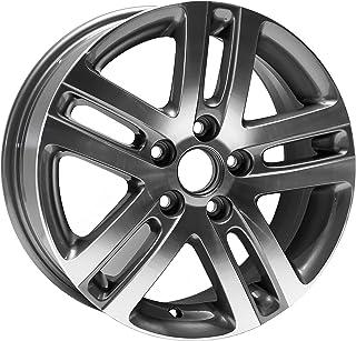 "Dorman 939-616 Aluminum Wheel (16x6.5""/5x112mm)"