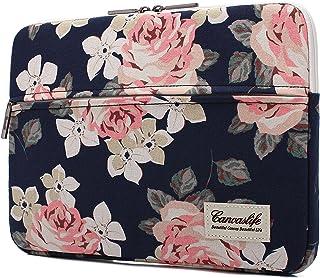 حقيبة كمبيوتر محمول 14 بوصة 14 بوصة 14 بوصة من Canvaslife