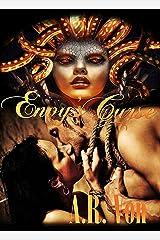 Envy's Curse Kindle Edition