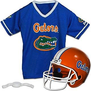 florida gators youth jersey