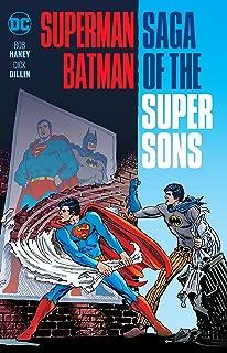 Best batman o superman Reviews