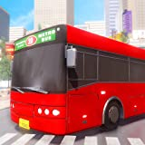 Offroad Euro Bus Transport Simulator Features: Amazing Gameplay Sounds and Visual Effects Realistic 3D Modern Mountains Environment Complete the Games Objective to Unlock New Levels Time-based Offroad Euro Bus Transport Service Missions 10 exciting a...